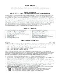 Sales Director Resume Sample account manager resume samples – dew-drops