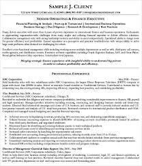 Resume Best Practices 46 Modern Resume Templates Pdf Doc Psd Free Premium Templates