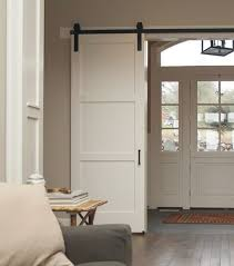 prehung interior doors prehung interior doors supplieranufacturers at alibaba