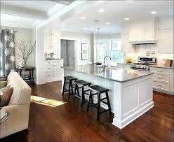 cambria quartz per square foot quartz per square foot kitchen super white per cambria quartz