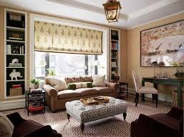 Living Room Furniture Layout Design Cabinet Hardware Room