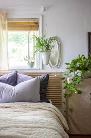Non Toxic Bedroom Furniture Choosing Our Non Toxic Mattress Going Home To Roost