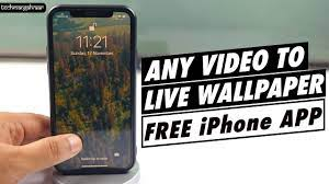 Lock Screen Live Wallpaper ...