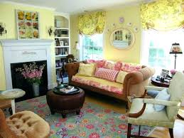 cottage furniture ideas. Cottage Looking Furniture Idea Large Size Of Living House Interiors For . Ideas