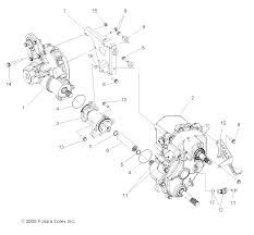 polaris rzr wiring diagram polaris image wiring 2012 polaris rzr 800 wiring diagram 2012 auto wiring diagram on polaris rzr wiring diagram