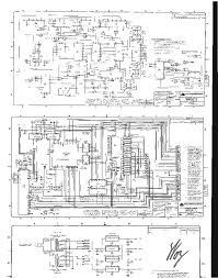 apple schematic info apple 1 schematic the wiring diagram wiring schematic