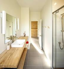 cantilevered bathroom vanity holiday home on a cliff overlooking lake in improvement loans florida