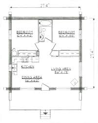 tiny house plans under 1000 sq ft small house plans under sq ft sq ft small