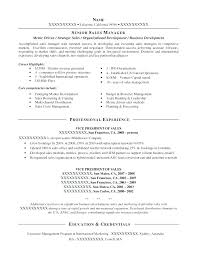 Real Estate Resume Sample Real Estate Resume Cover Letter Examples