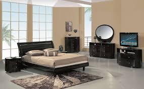 Global Bedroom Furniture Global Furniture Usa Emily Platform Bedroom Collection Wenge Gf