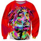 hip hop online shop