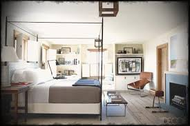 trend bedroom furniture italian. Best Images Onrooms Designs Home Furniture Bedroom Category With Post Enchanting Bed Latest Techethe Modern Deisgn. Full Size Of Catalogue Trend Italian