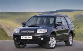 subaru forester 2005 black. Modren Subaru Subaru Forester 2005 Black 100 Intended