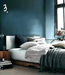 Navy blue bedroom colors Blue Green Dark Blue And Grey Bedroom Blue Grey Bedroom Dark Grey Bedroom Blue And Grey Bedroom Dark Dark Blue And Grey Bedroom Oxypixelcom Dark Blue And Grey Bedroom Grey Blue Bedroom Grey And Blue Bedroom