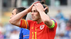 Schalke lockt Gareth Bale nach EM-Aus: Es gibt auch Golfplätze in  Gelsenkirchen - Eurosport