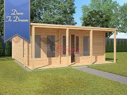 home office cabin. Home Office 334 - 5.9m X 4.7m Cabin
