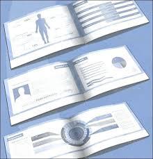 resume booklet amazing resume template showcase resume booklet resume