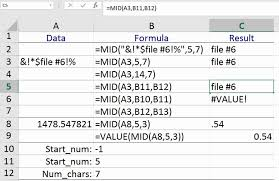 Unique 35 Examples Excel Vba Chart Categories In Reverse