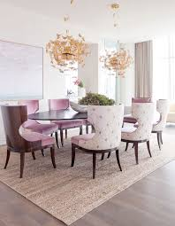 Small Picture Chair Luxury Dining Chairs Australia Modern Exclusive Table Luxury