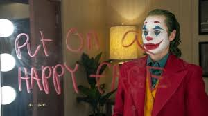 Box Office India Full Chart Joker Becomes First R Rated Film To Make 1bn At Global Box