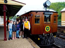 trains images for kids. Delighful Kids NSW Rail Museum With Kids  Exploring Sydney Trains In Images For