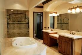 transitional bathroom ideas. Perfect Bathroom Add To Transitional Master Bathroom With Large Wall Mounted Vanity Mirror Inside Ideas H