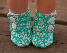 Baby Booties Sewing Pattern Unique Baby Shoe Tutorial Bebés Y Niños Pinterest Tutorials Fall