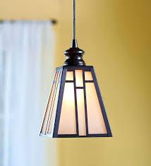 craftsman style pendant lighting craftsman style kitchen lighting square light mission style pendant for craftsman style craftsman style pendant lighting