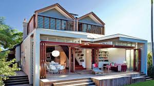 Small Picture Rear Extension Of A Californian Bungalow Home design ideas