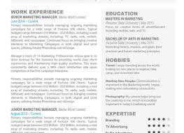Resume Resume Samples Beautiful Best Resume Builder Beautiful