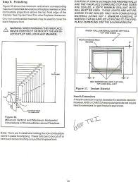 woodweb com knowledge base images bah mantle fireplace min clearance jpg woodworking fireplace surrounds mantle and mantels