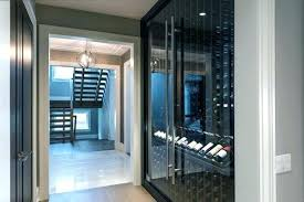 glass wine cellar wine cellar ideas wine storage modern glass wine cellar ideas wine cellar ideas glass wine cellar