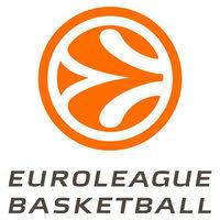 Resultado de imagen para logo real madrid baloncesto