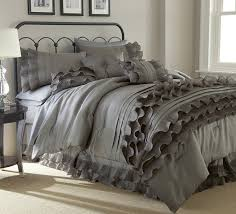 full size of bedding farmhouse bedding sets cottage style linens cottage bedding ideas country
