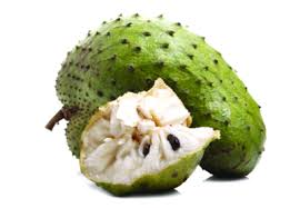 Soursop, Trinidad, Drinks