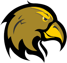 golden eagles mascot. Brilliant Mascot Intended Golden Eagles Mascot G