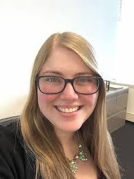 Sarah Duby - Biography from LegiStorm