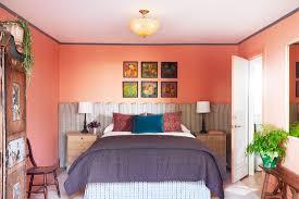 24 best paint colors ideas for