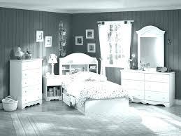 grey blue paint grey paint colors for bedroom grey blue bedroom paint colors bedroom light grey grey blue paint