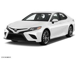 2018 toyota camry black. simple 2018 2018 toyota camry se  dealer serving myrtle beach sc u2013 new and used  dealership conway georgetown calabash nc to toyota camry black