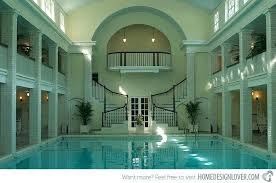 residential indoor pool. Awesome Residential Indoor Pools Contemporary Decoration Design Swimming  Pool Images Residential Indoor Pool