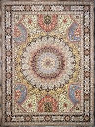 11x11 area rug medium size of living area rugs area rugs square area rug 11x11 square
