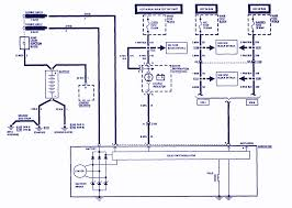 chevrolet wiring diagrams chevrolet wiring diagrams 1991 chevrolet corvette wiring diagram