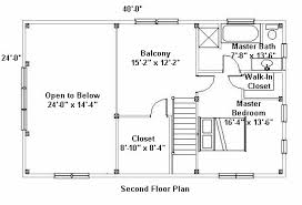 Graceland  WikipediaGraceland Floor Plans