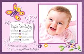 Baby Picture Christmas Cards Baby Footprint Card Cute Baby Christmas
