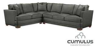 pit group sofa stering sleeper modular for sale . pit group sofa ...