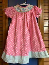 Lil Cactus Baby Girl Baby Dresses For Sale Ebay