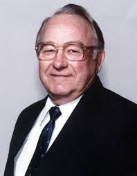 Lloyd Solberg Obituary - Milwaukee, Wisconsin | Legacy.com