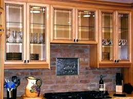 stained glass cabinet doors kitchen door design co acme mi glas stained glass cabinet doors