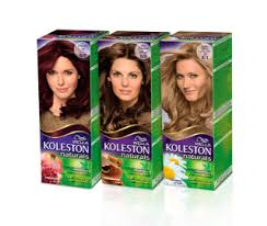 Koleston Foam Hair Color Chart Koleston Collections